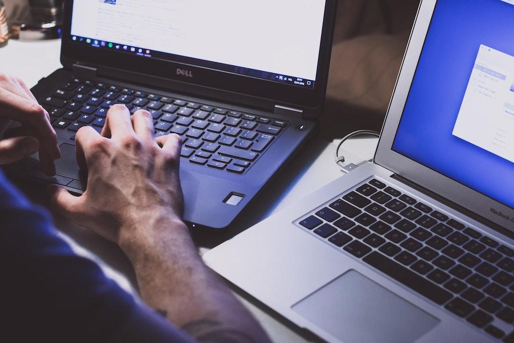 cyber liability insurance Powell OH
