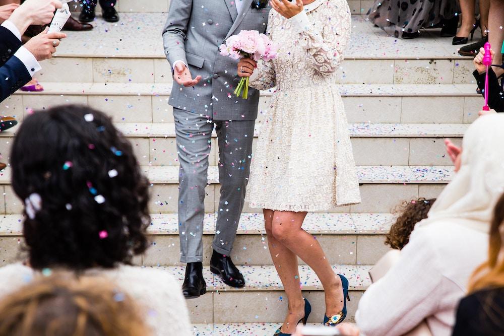 wedding insurance Powell OH