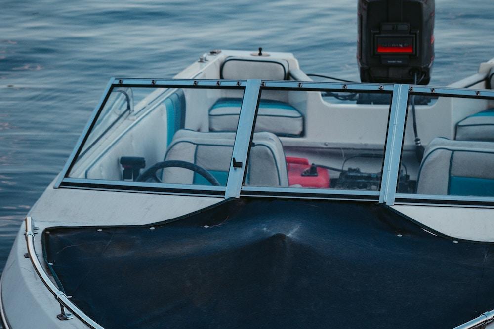 boat insurance Powell OH