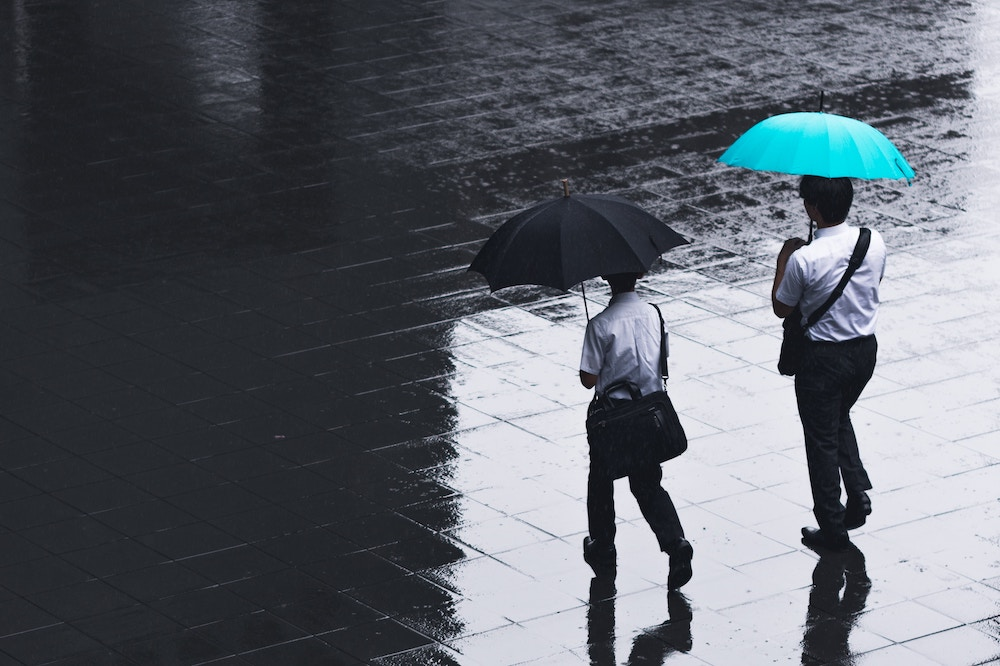 commercial umbrella insurance Powell OH